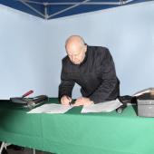 IMG_1090-podpisanie-aktu-PS
