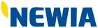 Logo NEWIA, s.r.o.