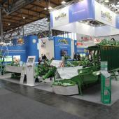 Agritechnica_2013